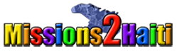 Missions 2 Haiti
